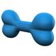 Hugs Pet Hydro Bone Dog Toy