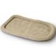 Gen7Pets Smart Comfort Pad 25x13