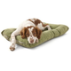 West Paw Heyday Loden Dog Bed X-Large