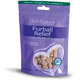 Get Naked Furball Relief Semi-Moist Cat Treats