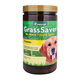 NaturVet GrassSaver Wafer Dog Supplement 300 ct