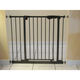 Crown Pet Auto Close Pressure Mounted Pet Gate