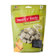 Smart N Tasty Fresh Breath Small Dog Treat 32oz