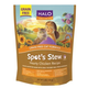 Halo Spots Stew Grain Free Dry Cat Food 6lb