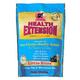Health Extension Little Bites Dry Dog Food 35lb