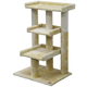 Go Pet Club F101 Cat Tree Condo Furniture