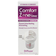 Comfort Zone with Feliway Refill 3-Month Supply