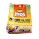 Higgins Snack Attack Proteen Egg Bird Food