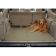 Solvit Waterproof Sta-Put Pet SUV Cargo Liner
