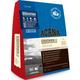 Acana Chicken/Burbank Potato Dry Dog Food 28.6lb