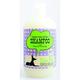 SheaPet Green Tea Shea Butter Dog Shampoo