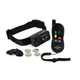 PetSafe Big Dog Remote Trainer Dog Collar