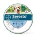 Seresto Flea and Tick Collar for Small Dogs