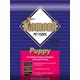 Diamond Puppy Formula Dry Dog Food 40lb