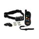 PetSafe Little Dog Remote Trainer Dog Collar