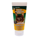 NaturVet Hairball Aid Cat Supplement