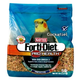 Kaytee Forti-Diet Bird Food Cockatiel 25lb