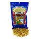 Lafeber Parrot Popcorn Nutri Berries 4 oz