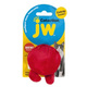 JW Cataction Bad Cuz Ball Cat Toy