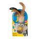 JW Cataction Rockin Birdie Cat Toy