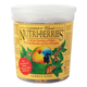 Lafeber Parrot Nutri Berries Bird Food 3.25lb