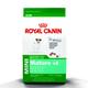 Royal Canin Mini Mature 8 Dry Dog Food