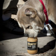 DogsButter Original Peanut Butter for Dogs