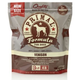 Primal Frozen Raw Venison Nugget Dog Food