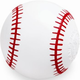 Planet Dog Orbee-Tuff Sport Dog Toy Golf Ball