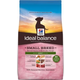 Hills Ideal Balance Small Breed Dry Dog Food