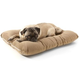 West Paw Heyday Bear Dog Bed X-Large