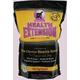 Health Extension Original Dry Dog Food 40lb