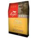 Orijen Puppy Formula Dry Dog Food 28.6lb