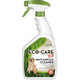 Simple Solution ECO-CARE Multi-Surface Cleaner