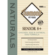 Diamond Naturals Senior Dry Dog Food 35lb