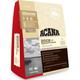 Acana Duck and Bartlett Pear Dry Dog Food 13lb