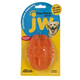 JW Play Place Zyball Dog Toy Medium