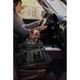 Booster/Carrier/Car Pet Seat Large Park Avenue