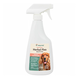 NaturVet Herbal Flea Pet Spray