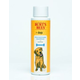 Burts Bees Itch Soothing Dog Shampoo