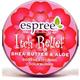 Espree Shea Butter and Aloe Itch Relief Cream