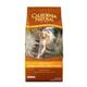 California Naturals GF Kangaroo Dry Dog Food 30lb