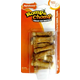 Romp N Chomp Mini Soupers Treat Refill 9ct Peanut