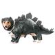 Animal Planet Stegosaurus Dog Costume Medium