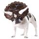 Animal Planet Triceratops Dog Costume Medium