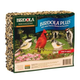 Birdola Plus Wild Bird Large Seed Cake