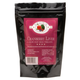 Four Star Low Fat Cranberry and Liver Dog Treat