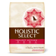 Holistic Select Vitalize Senior Dry Dog Food 30lb