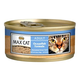 Nutro Max Canned Cat Food 24 Pack Oceanfish