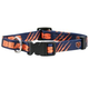 Chicago Bears Dog Collar Large